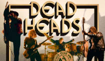 24862400 1647756131951898 5243312344374519138 n 52438 Deadheads & Devil´s Day Off