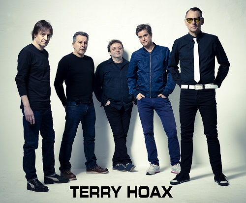 Terry Hoax 2020 By Joerg Kyas Logo 500px 74887 Terry Hoax   Tour 2020 / Plus Special Guests